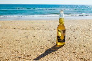 corona beer 300x199 - When journalists expose PR's dirty secrets…