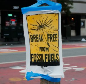 fossil fuels 300x295 - Clean Creatives Campaign: Stop Working with Fossil Fuel Corporations!