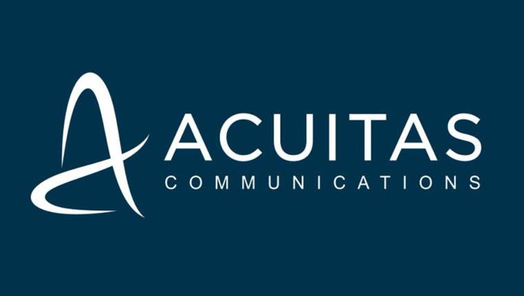 Acuitas communications - Blog
