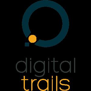 digital trails 300x300 - Digital Trails Earns 2021 UK Clutch Leader Award